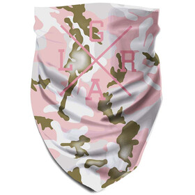 Loose Riders Tour De Cou, forest pink camo